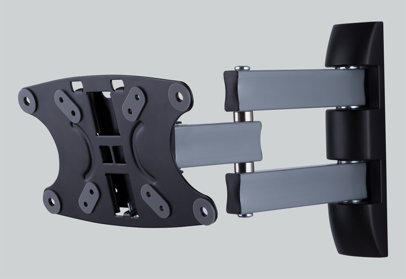 Triple Arm Tv Wall Mount Ross Ross Uk